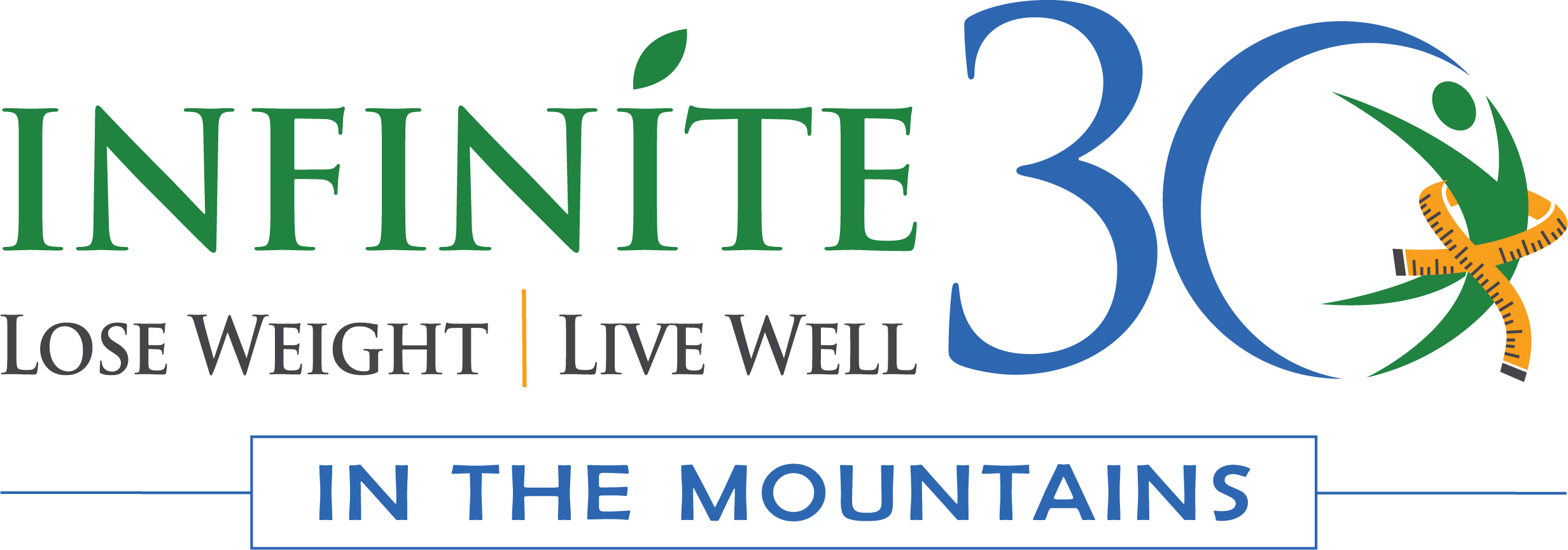 Lose Weight   Live Well - Franklin NC, Clayton GA, Sylva NC